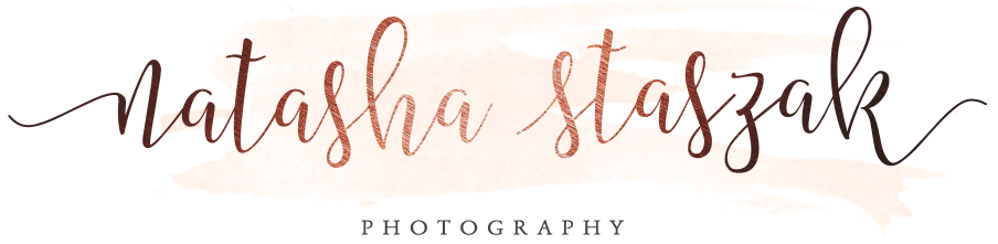 Buffalo Boudoir | Beauty Photographer