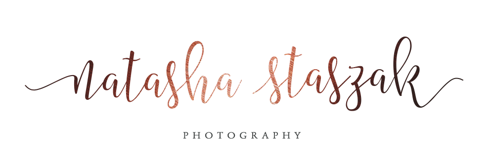 Boudoir Photography Buffalo NY | Natasha Staszak Photography