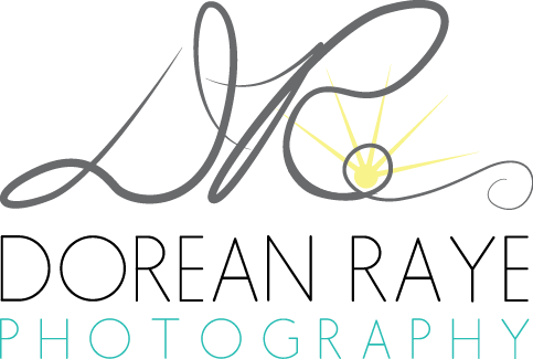 doreanRaye Photography