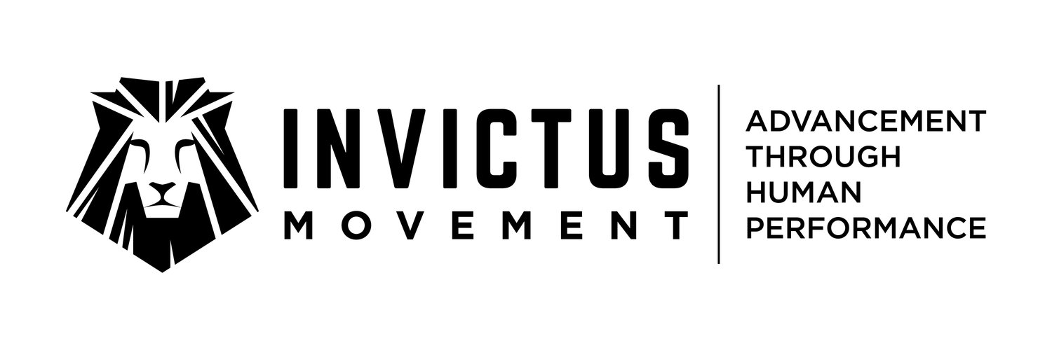 Invictus Movement