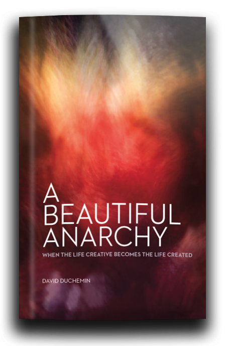 Anarchy-Paperback.png