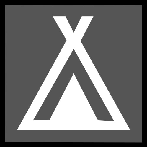 SymbolCamping.jpg