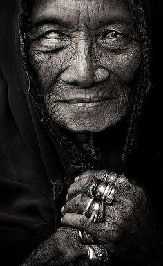 wisewoman2.jpg