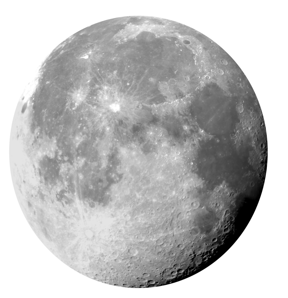 Full Moon: Happy Full Moon In Cancer!