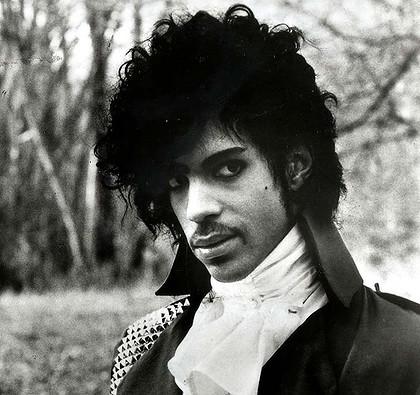 art-Prince3-420x0.jpg