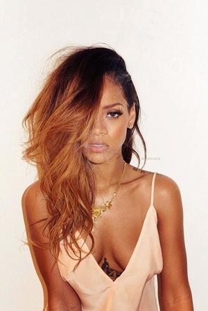 Venus in Aries Rihanna.jpg