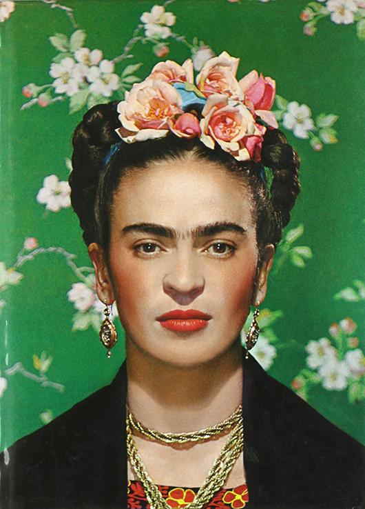 Venus in Gemini Frida Kahlo.jpg