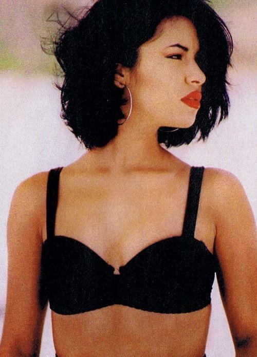 Venus in Pisces Selena Quintanilla.jpg