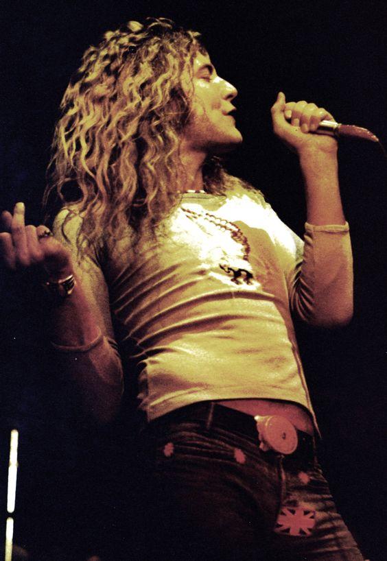 Venus in Cancer Robert Plant.jpg