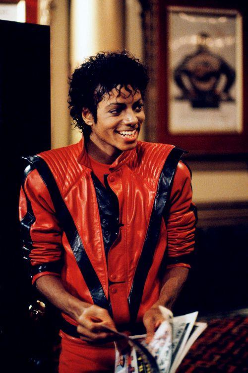 Venus in Leo Michael Jackson.jpg
