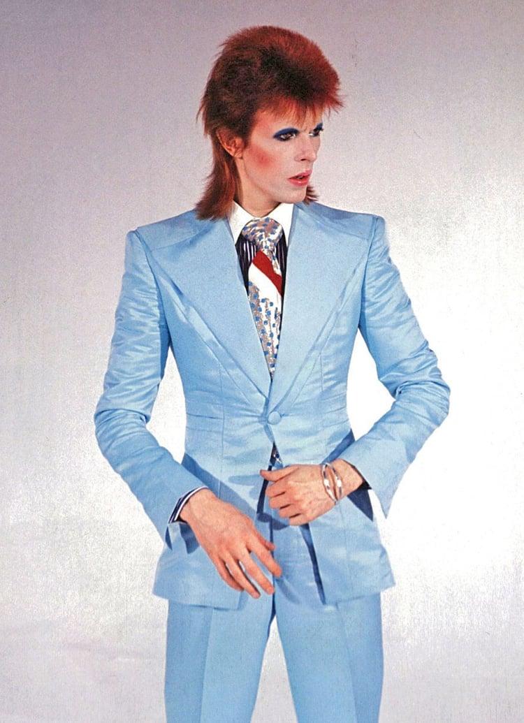 Venus in Sagittarius David Bowie.jpg