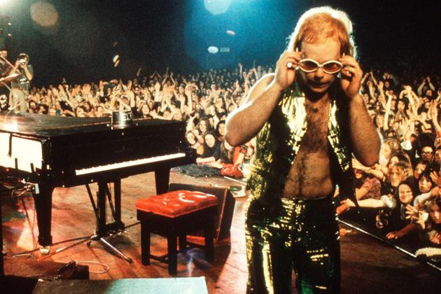 Venus in Aquarius Elton John.jpg