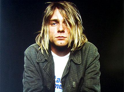 Venus in Pisces Kurt Cobain.jpg