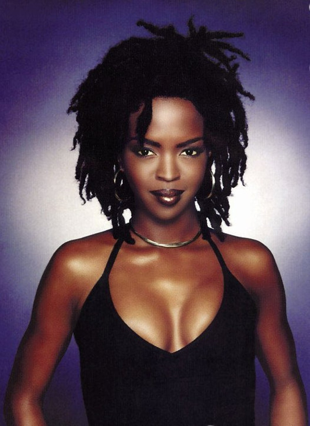 Lilith in Aries Lauryn Hill.jpg