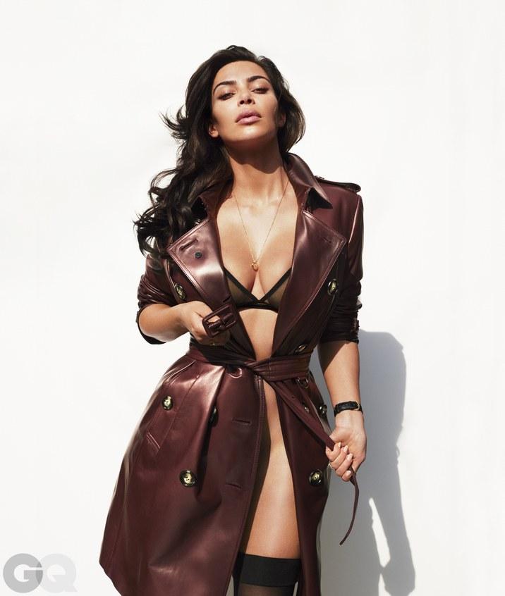 Lilith in Libra Kim Kardashian.jpg