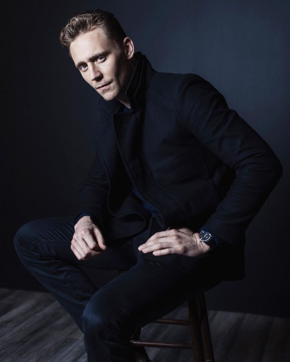 Lilith in Libra Tom Hiddleston.jpg
