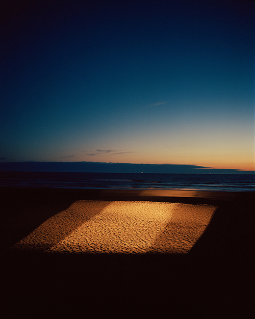 Photography by Gregory Halpern