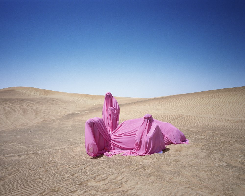 photography by Scarlett Hoof Graafland
