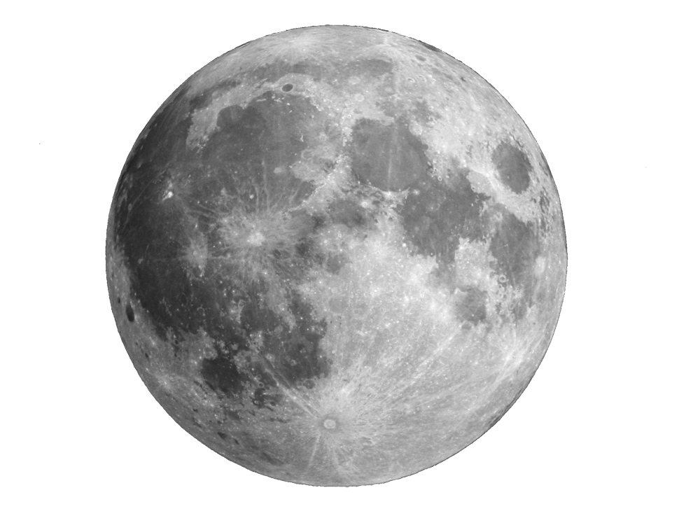 4706d8791d50c11f4206676b17a7712e_moon-png-moon-png-moon-clipart-transparent-background_2272-1704.png