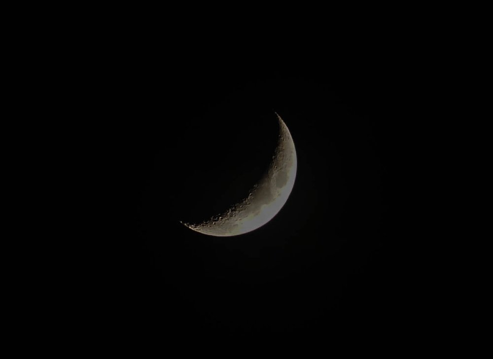 black-wallpaper-crescent-dark-761.jpg