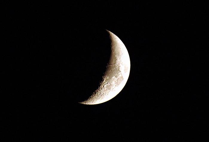 moon%2Bjuly%2B13%2B2013%2B700%2Bpx.jpg