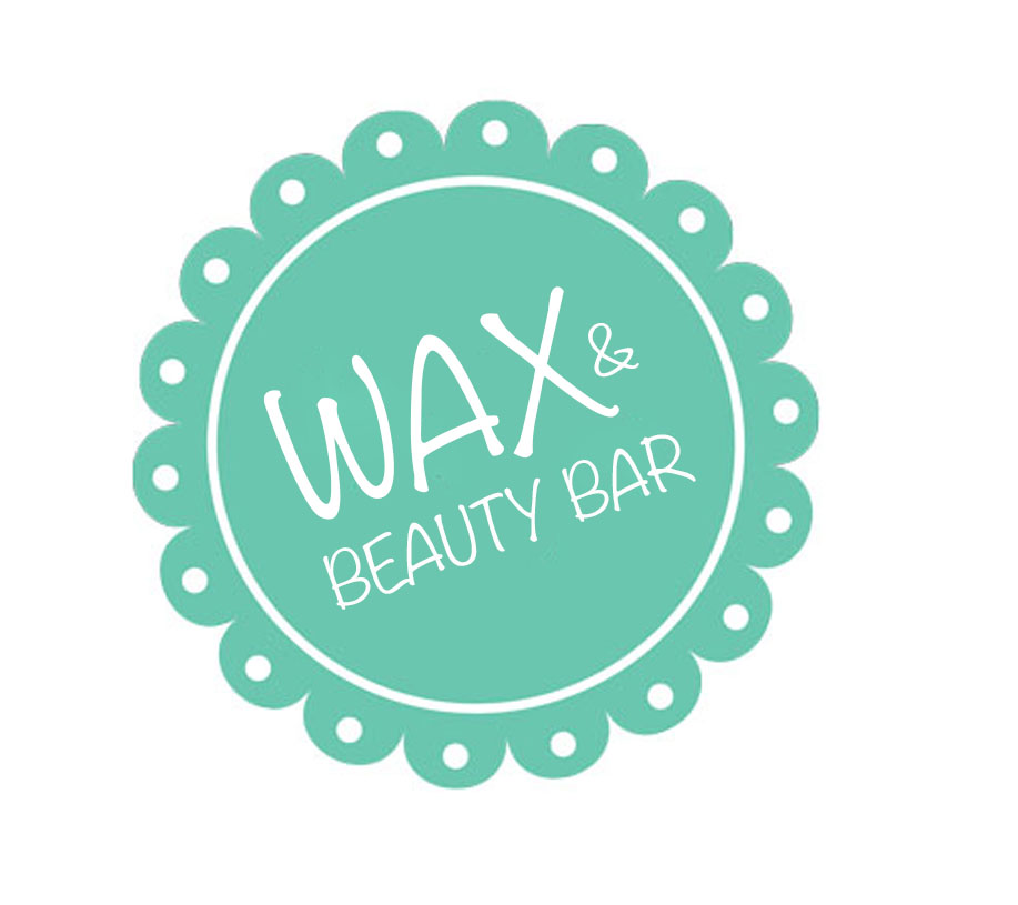 Wax & Beauty Bar