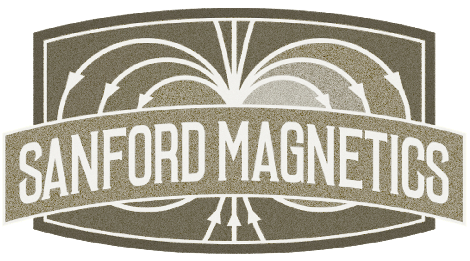 Sanford Magnetics