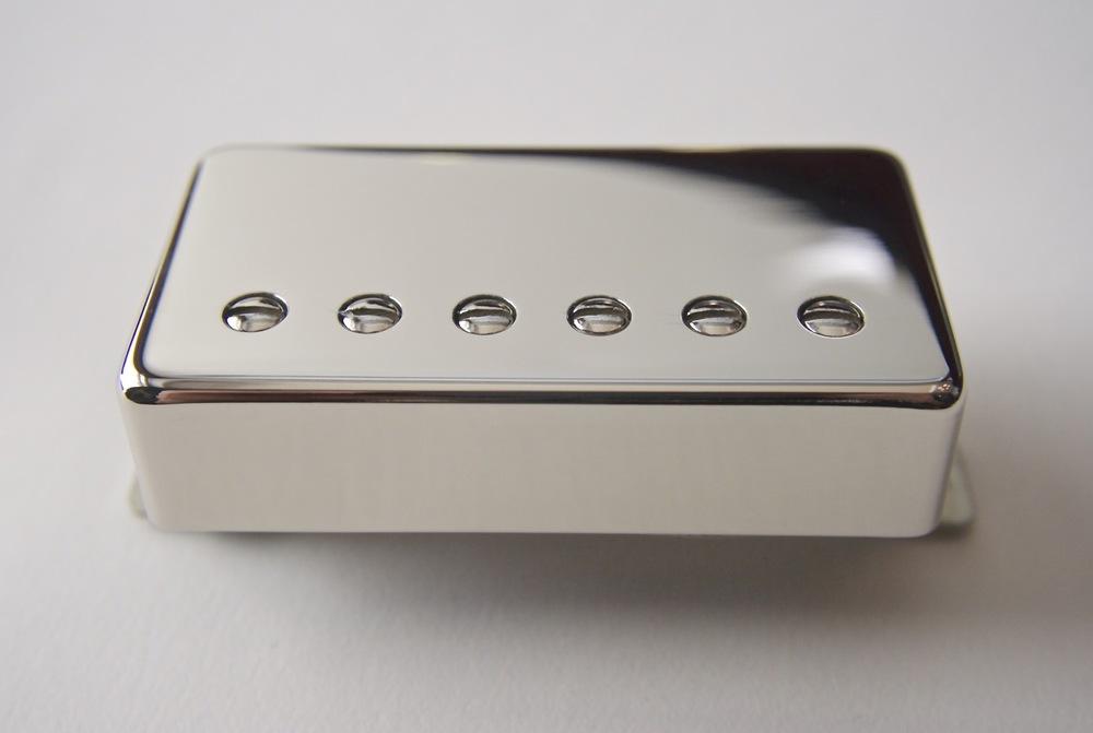 Sanford Magnetics HBs7.jpg