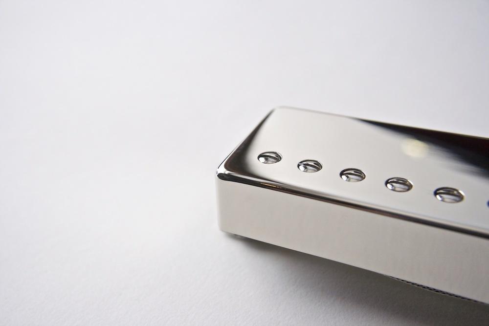 Sanford Magnetics38.jpg