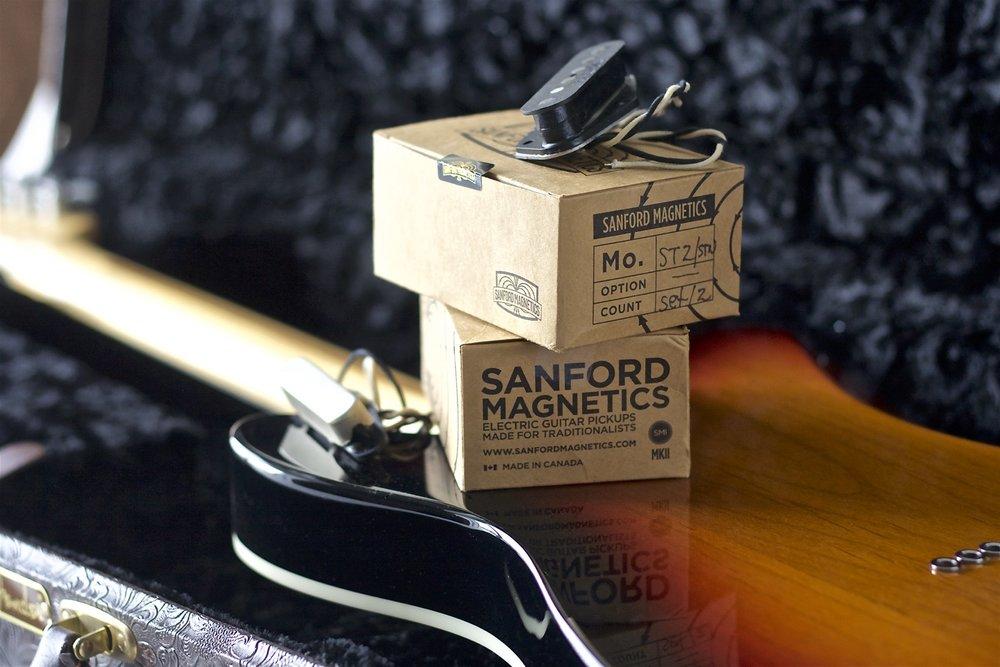 Sanford Magnetics ST5.jpg