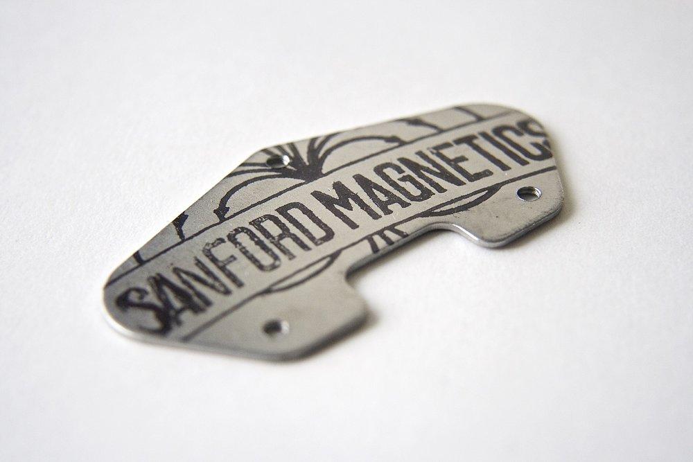 Sanford Magnetics ST8.jpg