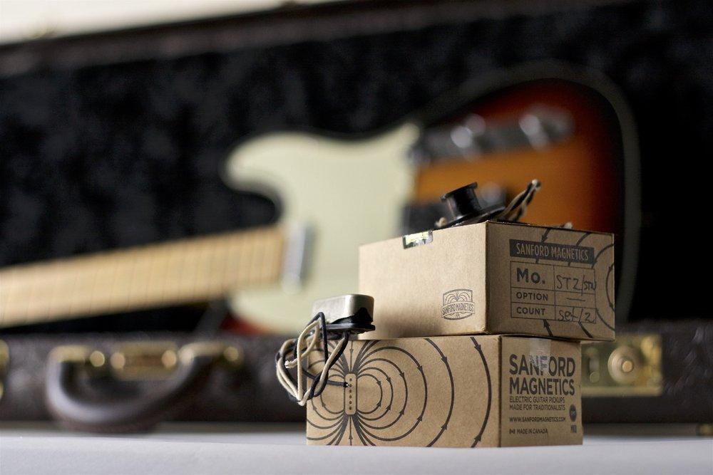 Sanford Magnetics ST3.jpg