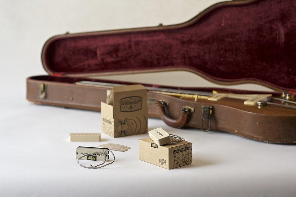 Sanford Magnetics Soapbars8.jpg