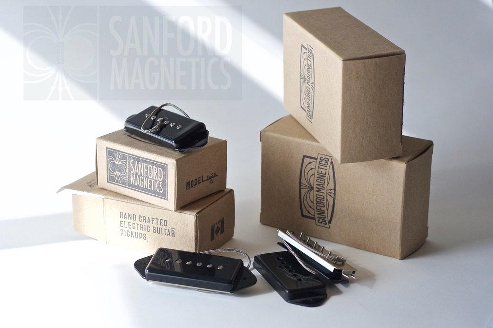 Sanford Magnetics47.jpg