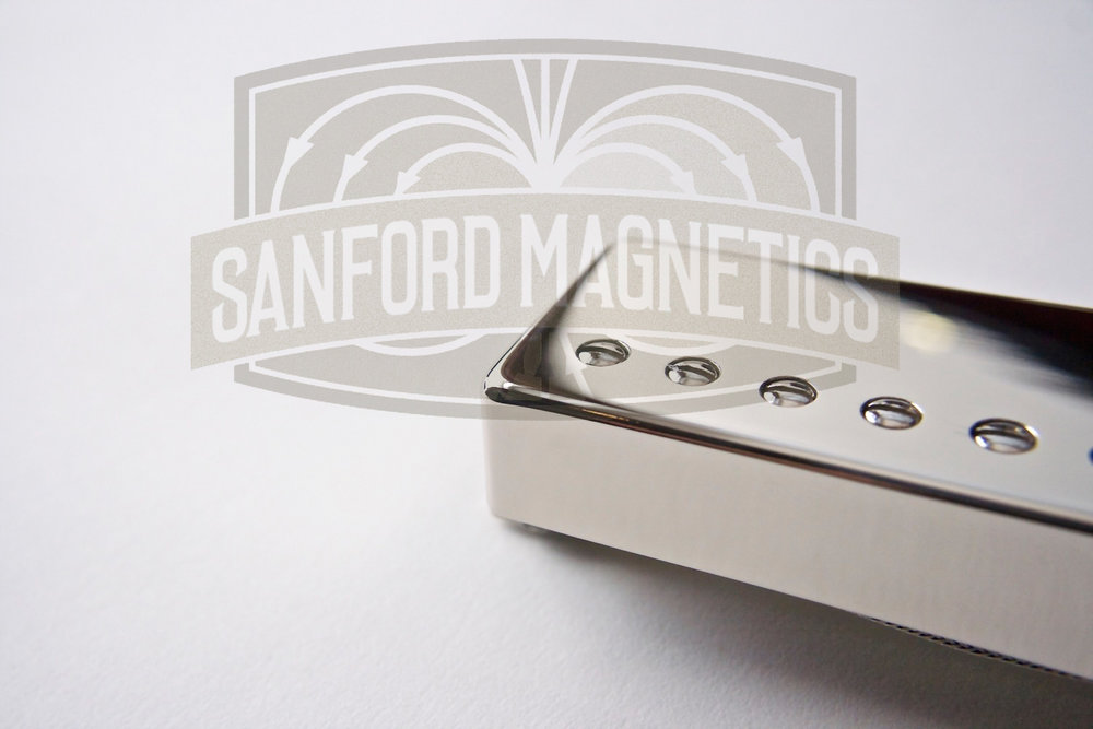 Sanford Magnetics45.jpg