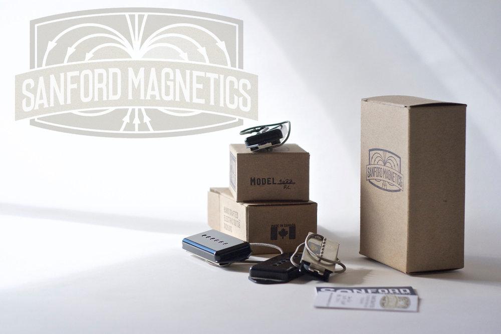 Sanford Magnetics46.jpg