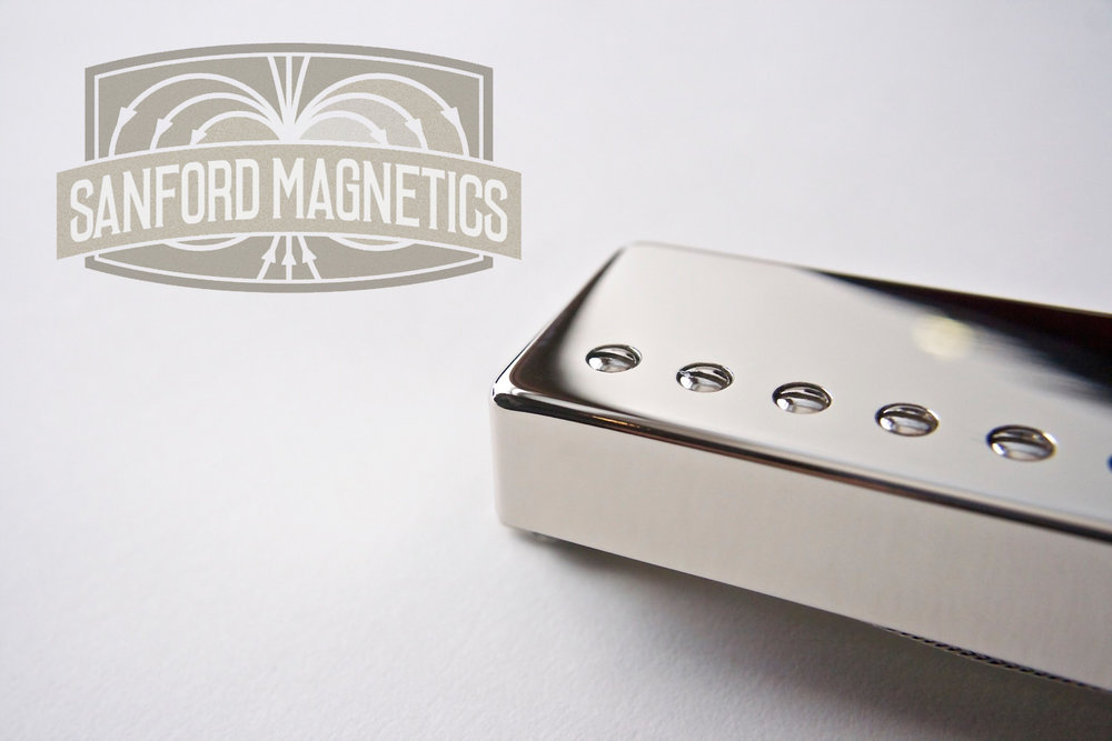 Sanford Magnetics44.jpg