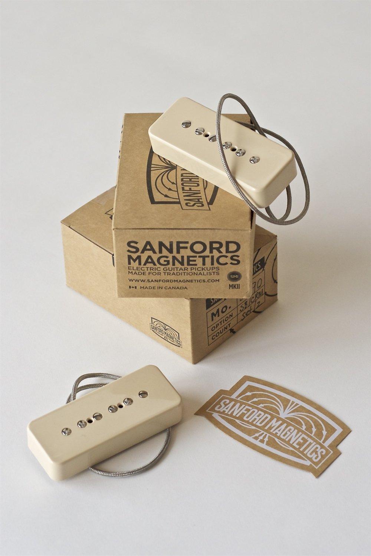Sanford Magnetics Soapbars4.jpg