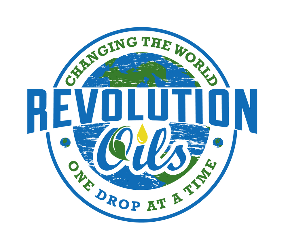 Join the Revolution and see what my business team has to offer!