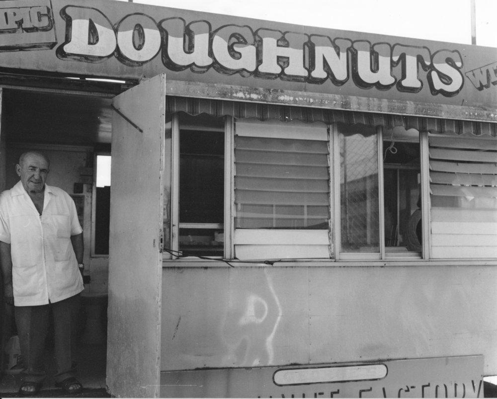 Olympicdoughnuts_sturnbull.jpg