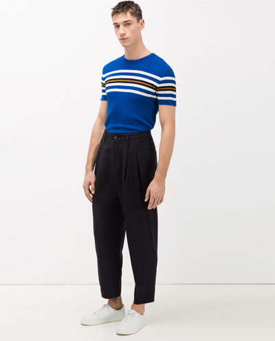 https://www.zara.com/us/en/man/knitwear-and-cardigans/view-all/short-sleeve-ribbed-sweater-c719526p3186790.html