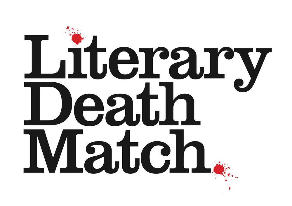 Literary-Death-Match.png