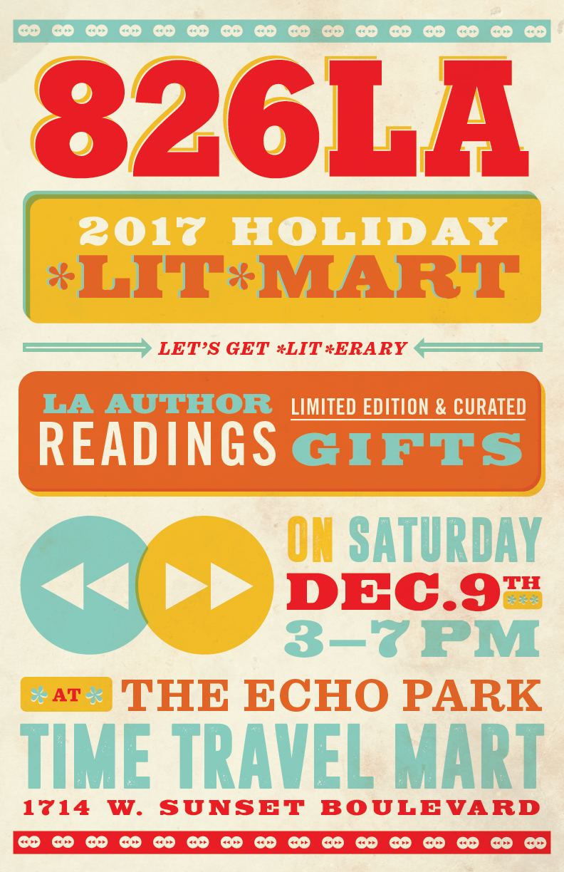 Lit-Fair-Poster.png