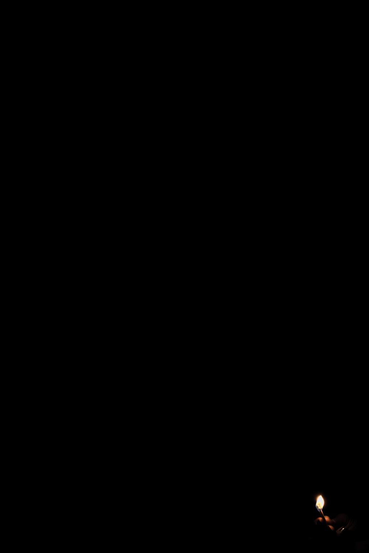 608B2266.jpg