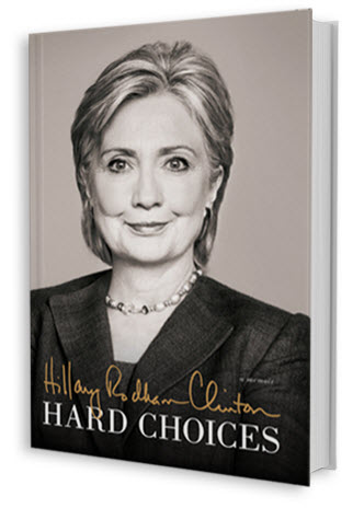 hillary-clinton-hard-choices.jpg
