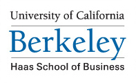 Lester Center for Entrepreneurship at UC Berkeley