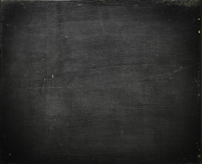 big chalkboard big chalkboard big chalkboard bundle with  - maura o'neillon going