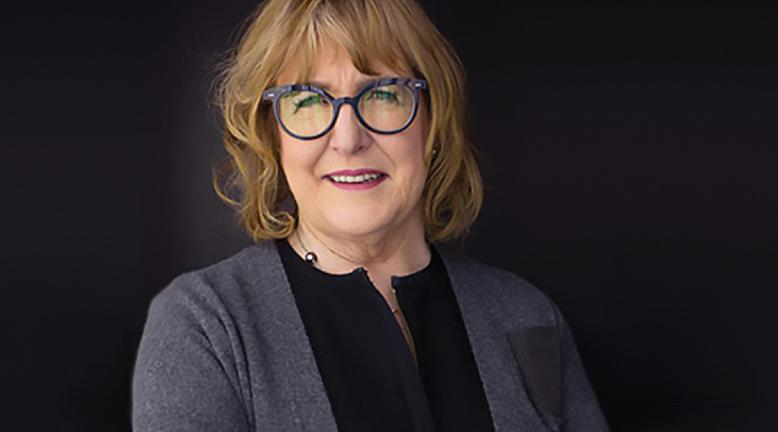Maura O'Neill Bio.jpg