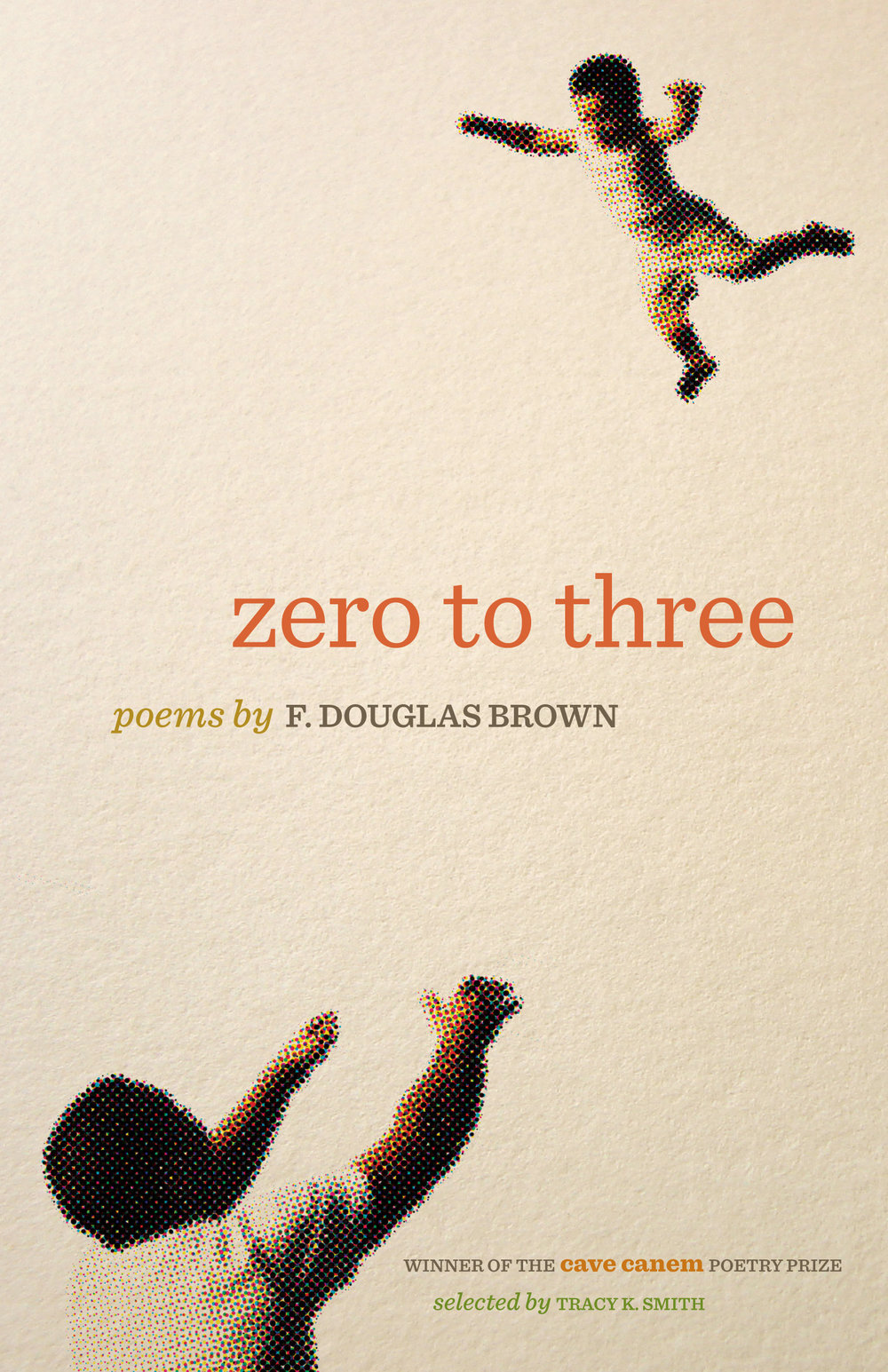 Brown_ZerotoThree_Cover.jpg