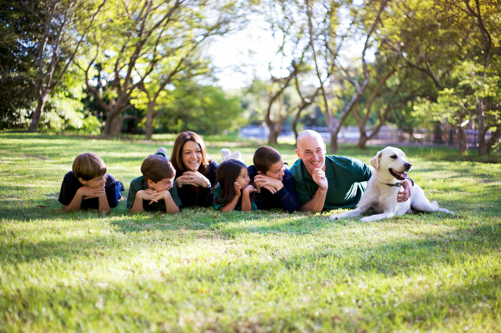 Family_Site_07 2.jpg